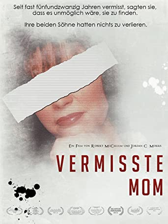Vermisste Mom [OV]