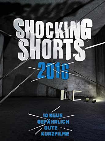 Shocking Shorts 2016