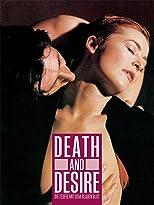 Death and Desire - Die Teufel mit dem blauen Blut