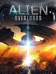 Alien Overlords