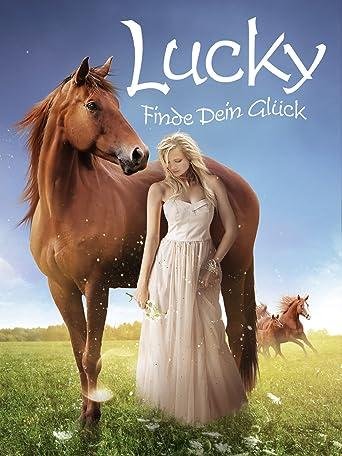 Lucky - Finde Dein Glück