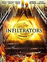 Infiltrators [OV]