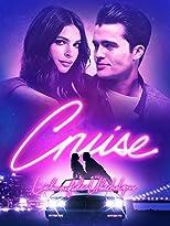 Cruise - Liebe auf der Überholspur