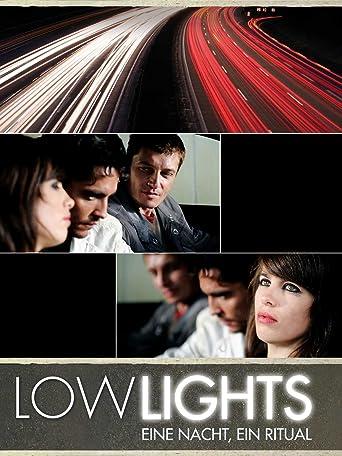 Low Lights