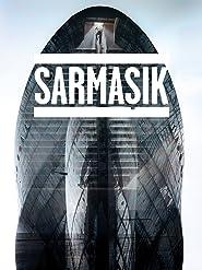Sarmasik