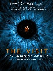 The Visit - Eine außerirdische Begegnung
