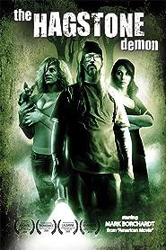 The Hagstone Demon [OV]