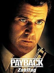 Payback Zahltag Stream