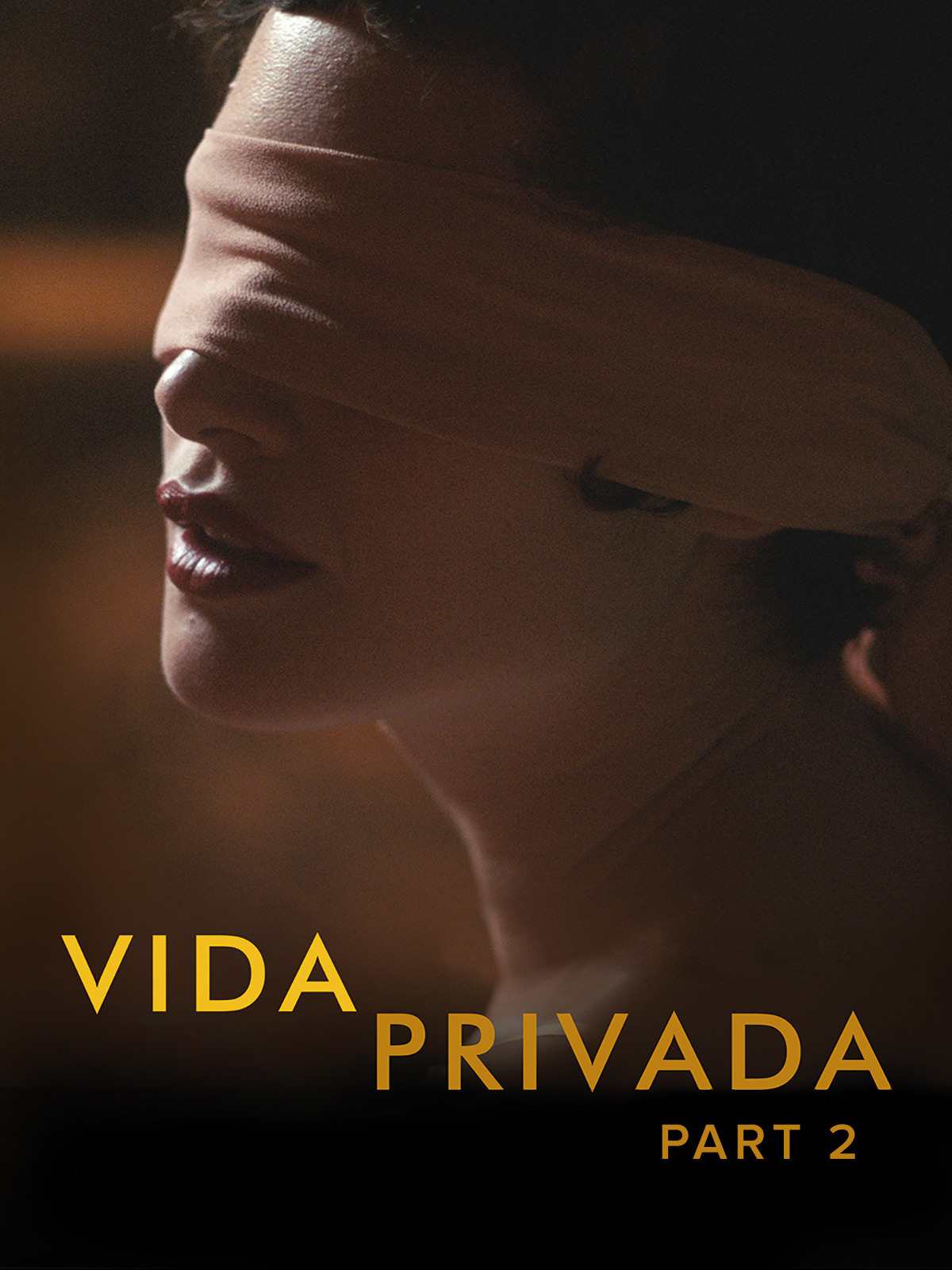 Vida privada - Part II [OV]