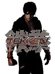 TEKKEN -鉄拳- (字幕版)