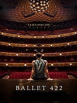 Ballet 422 (Deutsche Untertitel) [OV]