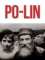 Po-Lin