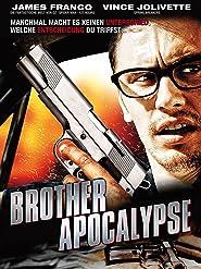Brother Apocalypse