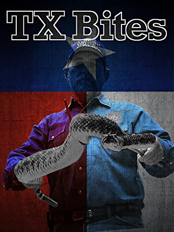 TX Bites [OV]