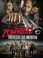 Zombies! Überlebe die Untoten