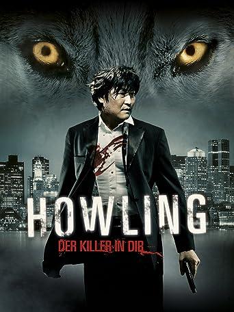 Howling - Der Killer in dir
