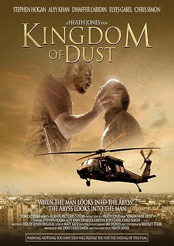 Kingdom of Dust
