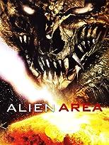 Alien Area