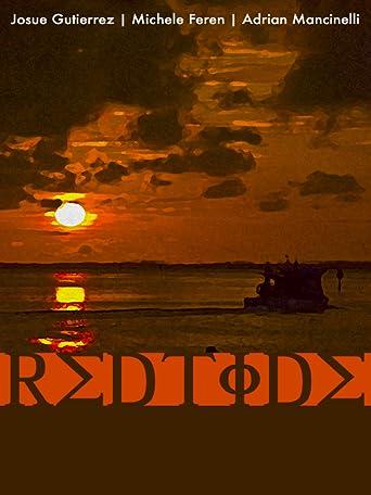 Red Tide [OV]