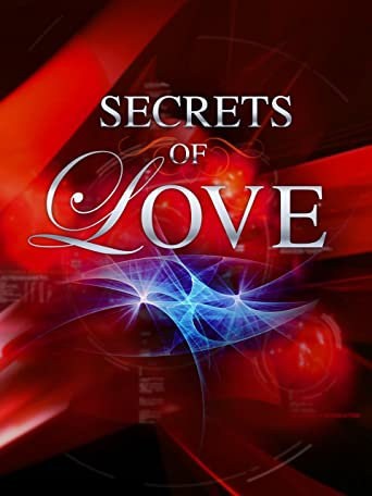 Secrets of Love [OV]