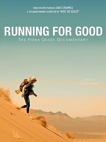 Running for Good
