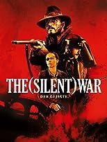 Silent War - Der Gejagte