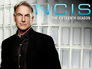 NCIS ネイビー犯罪捜査班 シーズン15