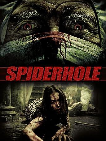 Spiderhole - Jemand muss bezahlen