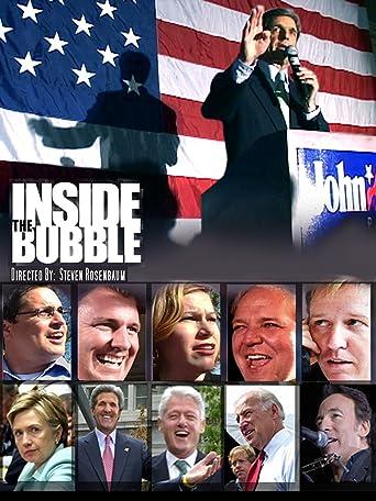 Inside The Bubble [OV]