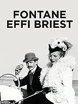 Fontane Effi Briest