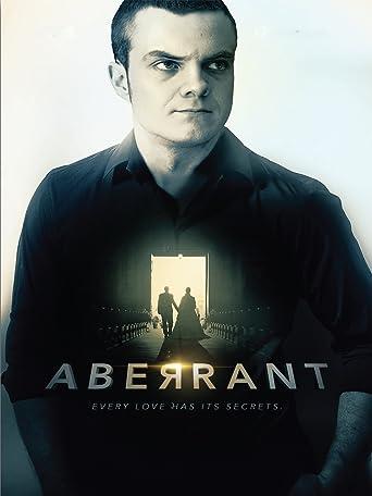 Aberrant [OV]