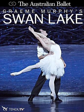 Swan Lake [OV]