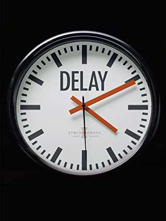 Delay: The Secrets To Holding Off That Magic Moment