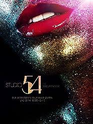 Studio 54 - The Documentary