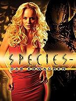 Species IV - Das Erwachen
