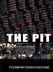 The Pit [OV]