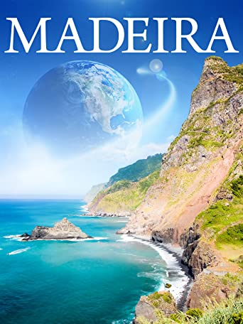 Golden Globe - Madeira