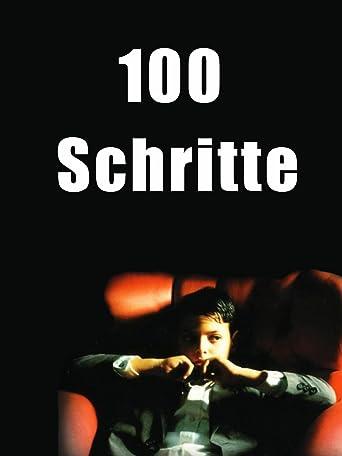 100 Schritte