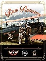 Rum Runners [OV]