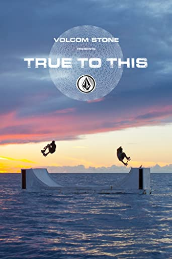 Volcom: True to This