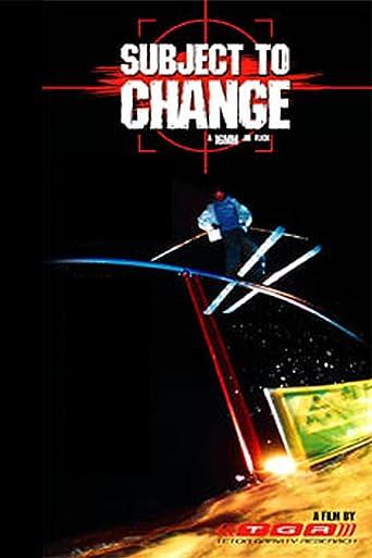 Subject to Change [OV]