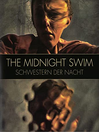 The Midnight Swim - Schwestern der Nacht