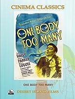 One Body Too Many [OV]
