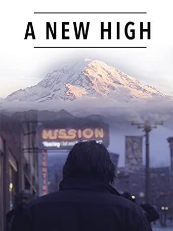 A New High [OV]