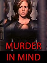 Murder in Mind