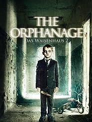 The Orphanage: Das Waisenhaus 2