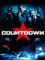 Countdown - Mission Terror