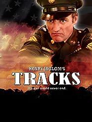 Tracks [OV]