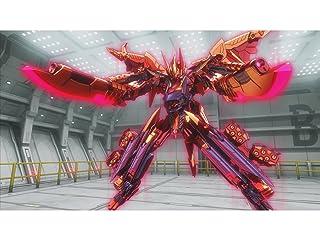 新幹線変形ロボ シンカリオン THE ANIMATION 「脅威!!ブラックシンカリオン・バーサーカーモード」