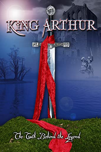 King Arthur: The Truth Behind the Legend [OV/OmU]